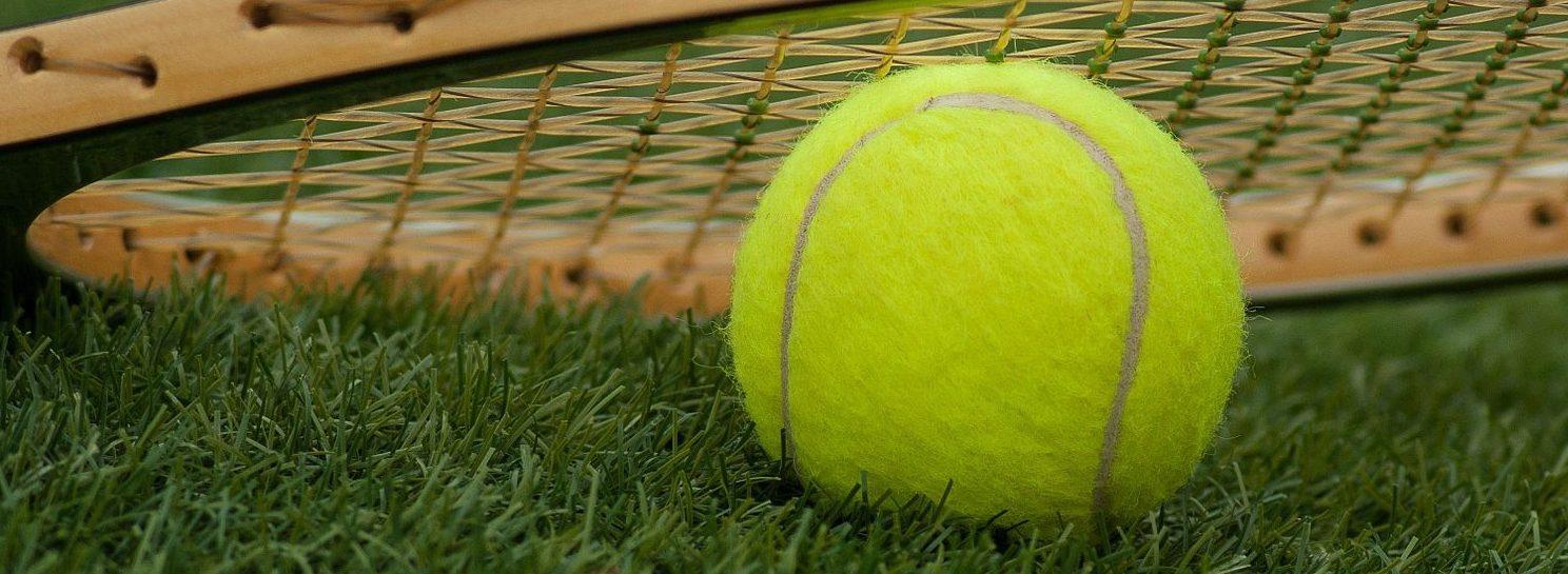 East Devon Tennis League